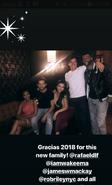 Capture+ 2018-12-20-18-03-29