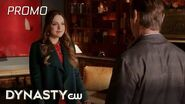 Dynasty - A Wound That May Never Heal Promo