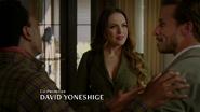 Dynasty 307 Screencaps (253)