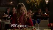 Dynasty 308 Screencaps (206)