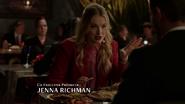 Dynasty 308 Screencaps (217)