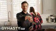 Dynasty Season 3 Episode 17 She Cancelled..