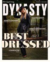 403 Designing Dynasty2