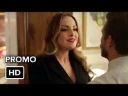 "Dynasty 4x04 Promo ""Everybody Loves The Carringtons"" (HD)"
