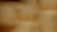 Dynasty 308 Screencaps (652)