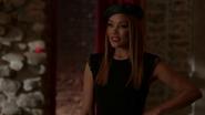Dynasty 307 Screencaps (118)