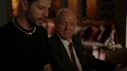 Dynasty 307 Screencaps (441)
