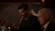 Dynasty 307 Screencaps (465)
