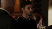 Dynasty 307 Screencaps (598)