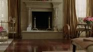 Dynasty 304 Screencaps (157)