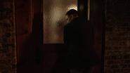 Dynasty 308 Screencaps (614)
