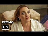 "Dynasty 4x02 Promo ""Vows Are Still Sacred"" (HD) Season 4 Episode 2 Promo"