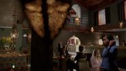 Dynasty 307 Screencaps (335)