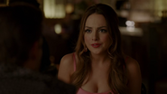 Dynasty 306 Screencaps (515)