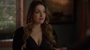 Dynasty 301 Screencaps (38)
