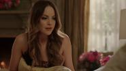 Dynasty 307 Screencaps (31)