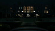 Dynasty 309 Screencaps (682)
