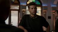 Dynasty 307 Screencaps (216)