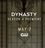 S4 Premiere Date