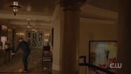 Dynasty 305 Screencaps (672)