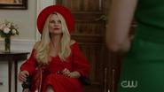 Dynasty S02E01 Screens (5)