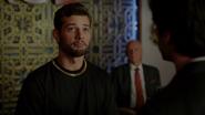 Dynasty 307 Screencaps (227)
