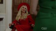 Dynasty S02E01 Screens (6)