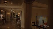 Dynasty 305 Screencaps (651)