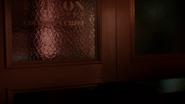 Dynasty 308 Screencaps (704)