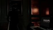 Dynasty 308 Screencaps (686)