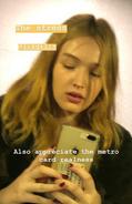 Capture+ 2019-04-02-19-11-32~2