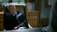 Thomas Carrington Season 1 Episode 9
