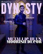 S3E5 Designing Dynasty2