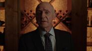 Dynasty 301 Screencaps (78)