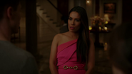 Dynasty 307 Screencaps (186)