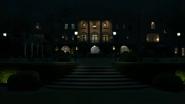 Dynasty 307 Screencaps (120)