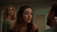 Dynasty 302 Screencaps (533)
