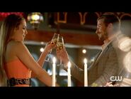 'Dynasty' Season 4 Promo - TVLine