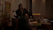 Dynasty 309 Screencaps (361)