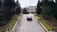 The Mansion 2