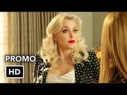 "Dynasty 4x05 Promo ""New Hopes, New Beginnings"" - Promo"