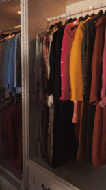 Dynasty S4 Wardrobe 01