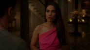 Dynasty 307 Screencaps (202)