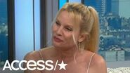 Nicollette Sheridan Is 'Disturbed' By College Scam And Calls It 'Disgraceful' Access