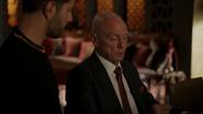 Dynasty 307 Screencaps (437)