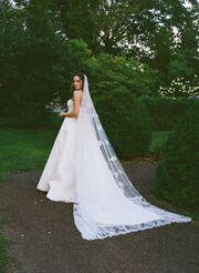 Liz Gillies-Wedding1.jpg