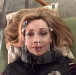 Sharon Lawrence S4 BTS 01