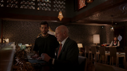 Dynasty 307 Screencaps (436)