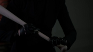 Dynasty 308 Screencaps (696)