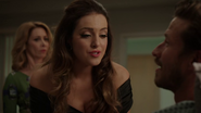 Dynasty 302 Screencaps (530)